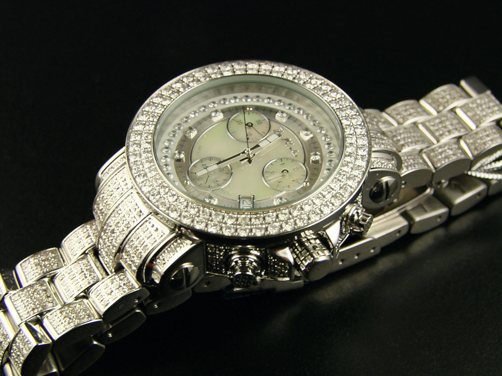 diamond bezel rolex swiss watches watch views masterpiece replica automatic dial full and more