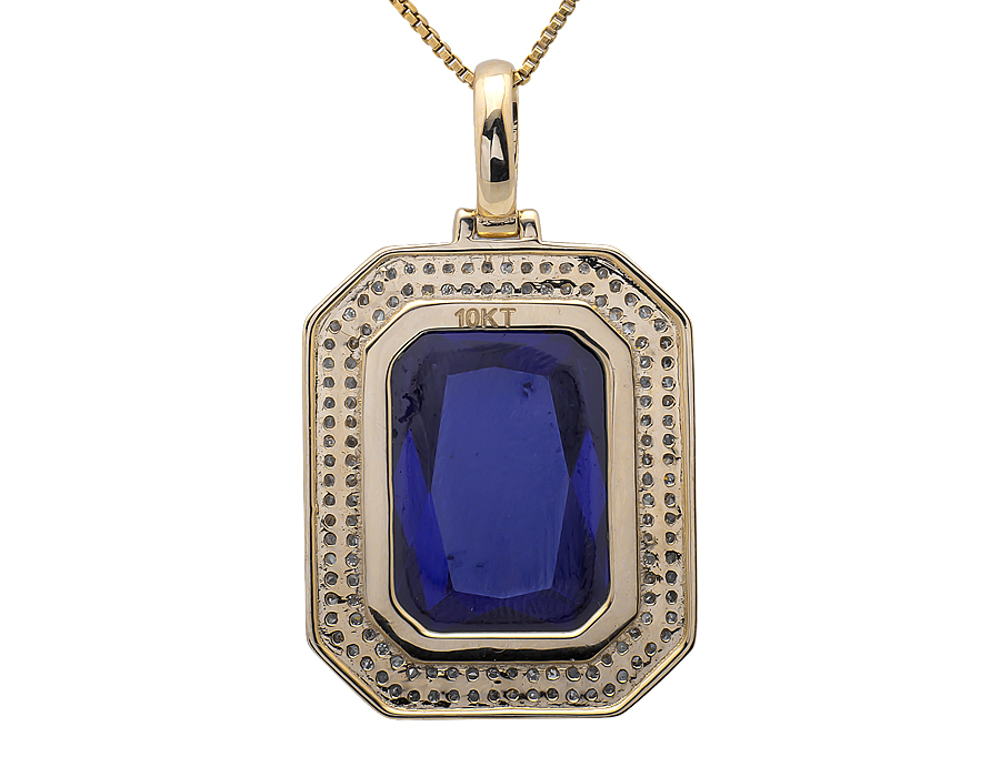 gemstone royal lanka sapphire blue auctions sri ct natural